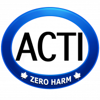 ACTI TRAINING PORTAL