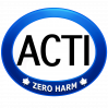 ACTI TRAINING PORTAL